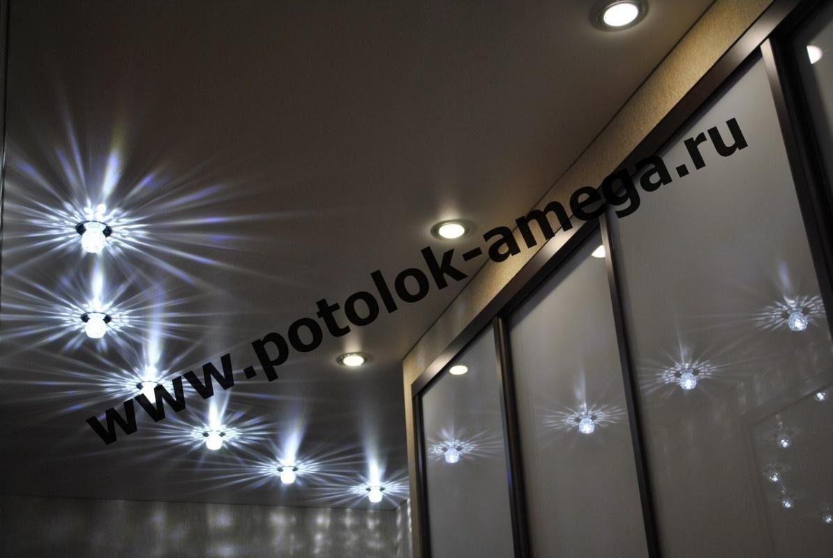натяжные потолки фото цены в саранске